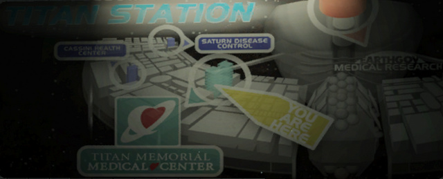 File:Deadspace2 titanmemorialmap.png