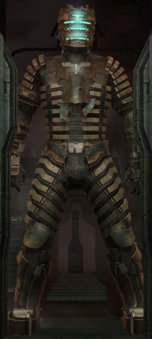 Файл:DS1 - Advanced Engineer RIG.png