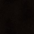 Miniatura de la versión de 11:25 27 dic 2013