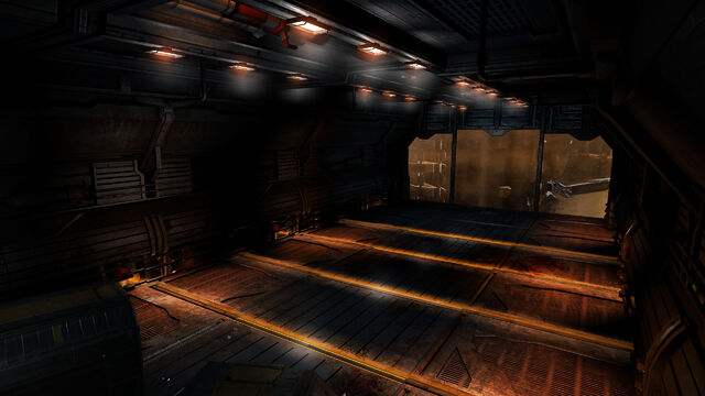 File:Dead space 202 room.jpg