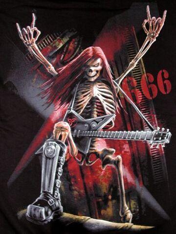 File:Metalhead666.jpg