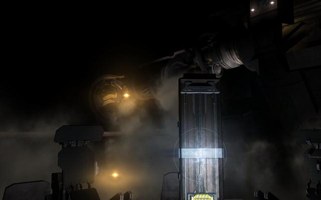 File:SouthRefuelingControlStation.png