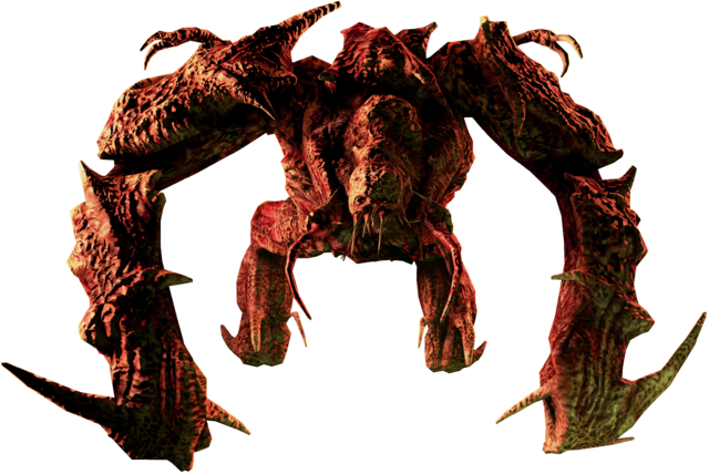 File:Brute greenscreen overview.png