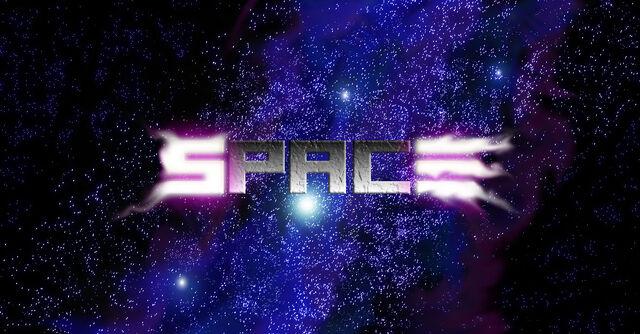 File:Space Vision.jpg