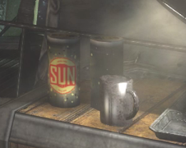 File:Couple of cans of sun.png