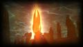 Миниатюра для версии от 13:33, мая 9, 2014