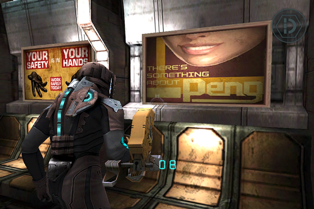 File:Deadspace peng.png