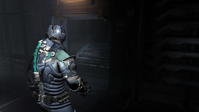 File:MLAA deadspace2 2011-02-08 02-43-19-14.png