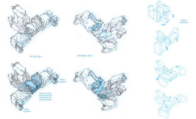 File:Concept line gun diagram download 052308.jpg