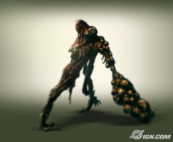 File:Dead-space-necromorph-art-20080925031746195.jpg