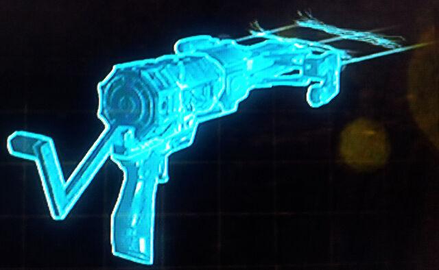 File:Basic Line Gun-BLW.jpg