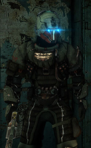 File:Sharpshootert suit DS3.jpg