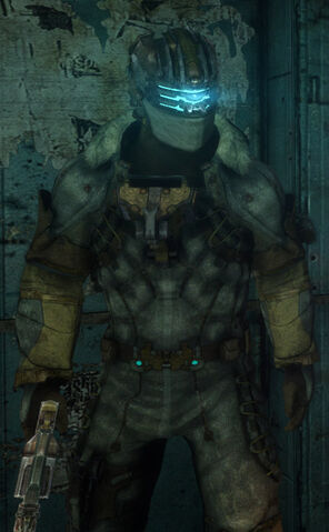 File:Arctic survival suit DS3.jpg