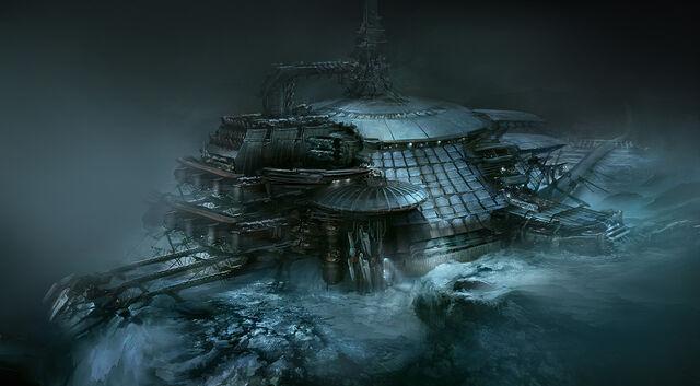 File:Dead Space 3 Jens Holdener 20b.jpg