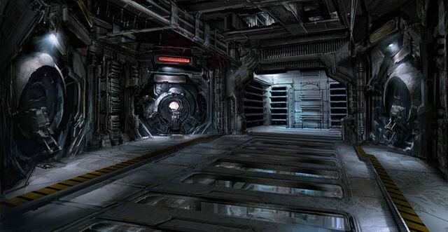 File:Dead Space Concept Art by Jason Courtney 33a.jpg
