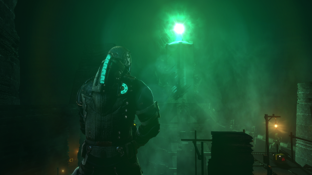 File:DS3 Alien City 02.png