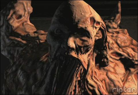 File:Deadspace-monster.jpg