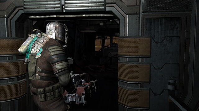 File:Deadspace2 2011-02-11 05-23-55-97.jpg