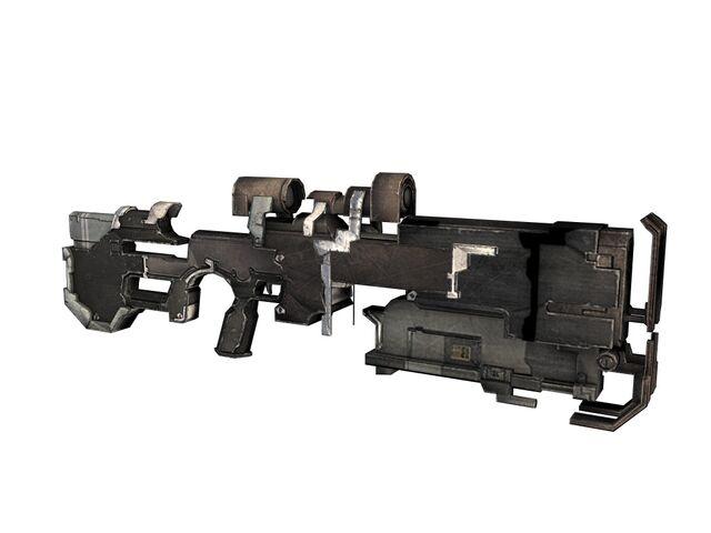 File:Seeker rifle-0.jpg