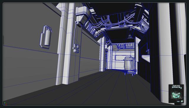 File:DS2 Concept04.jpg