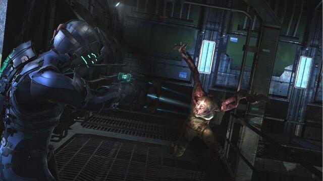 File:Dead Space 2 Screenshot14.jpg