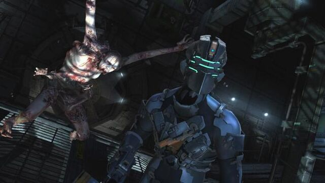 File:Dead Space 2 Screenshot31.jpg