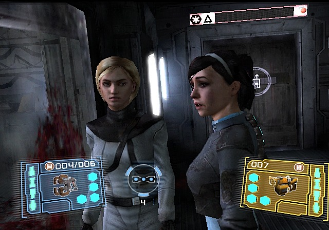 File:DS Extraction 20.jpg