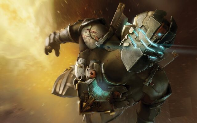 File:Deadspace2wallpapershd.jpg