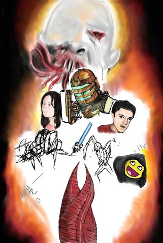File:Sw-ep-poster1 Painting.jpg