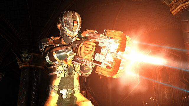 File:Dead Space 2 Screenshot23.jpg