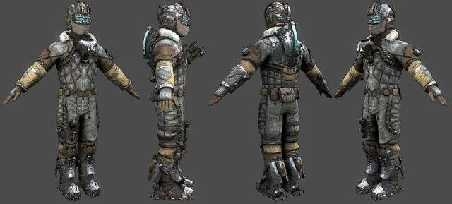 File:Artic Suit by luxox18-d6opo2n.jpg