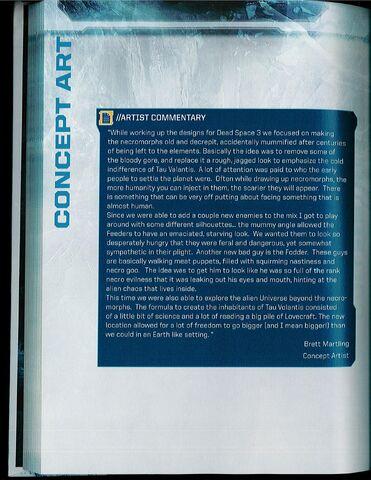File:DS3 Guide Concept Art Commentary by Brett Martling.JPG