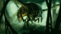 Ben-wanat-the-death-gnat