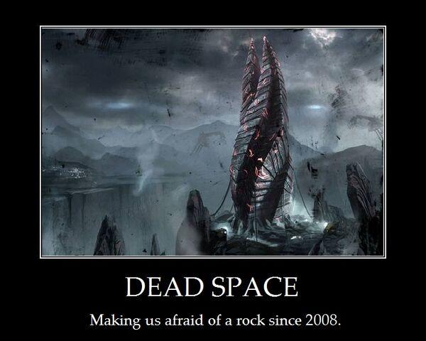 File:Dead Space1.jpg