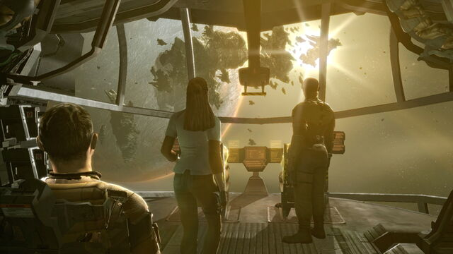 File:Dead Space 2011-01-05 02-08-50-09.jpg