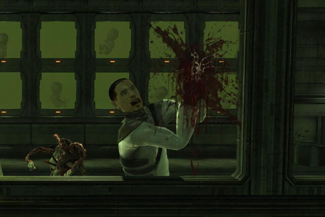 File:Survivor4-1.jpg