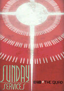 Unitology 021