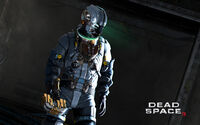 Dead-space-3-suits-wallpaper-3