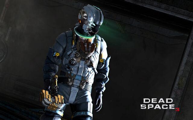 File:Dead-space-3-suits-wallpaper-3.jpg
