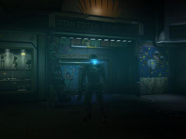 File:Titan Elementary - Isaac.jpg