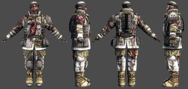 File:Unitologist-zombie-3d-model 0 4890.jpg
