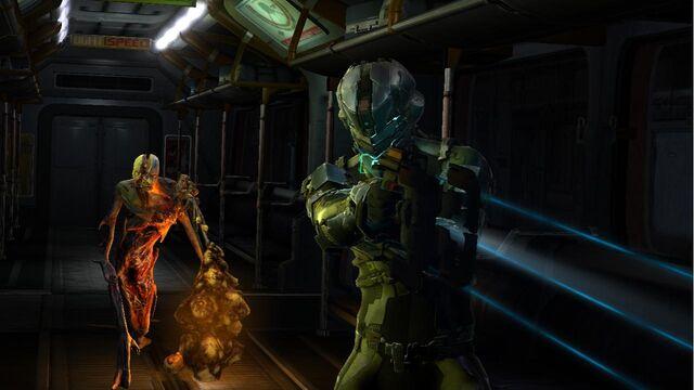 File:Dead Space 2 Screenshot22.jpg