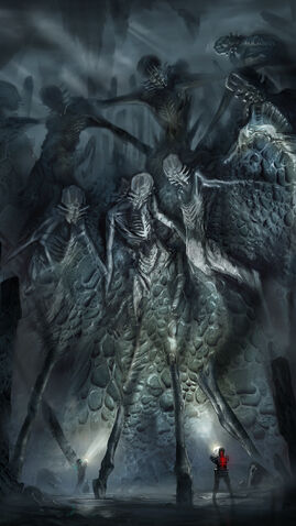 File:DS3 Alien Wall.jpg