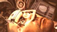 Isaac - Eye Poke 2