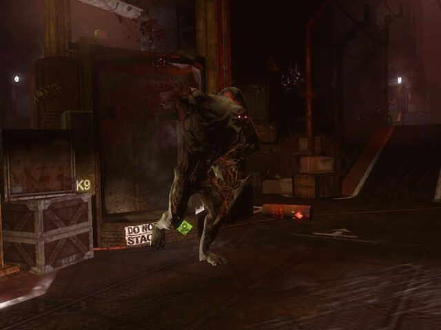 File:Ds3-hunter3.jpg