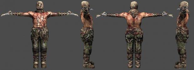 File:The Cult Leader render.jpg