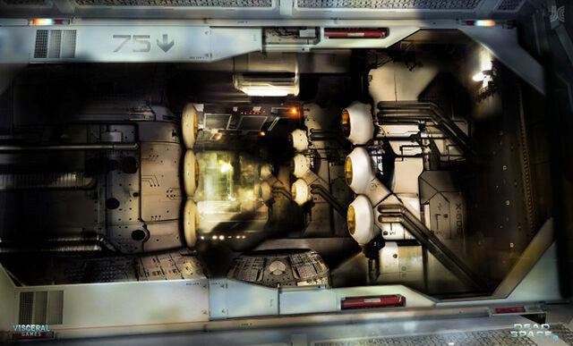 File:Dead Space 2 Concept Art by Joseph Cross 07a.jpg