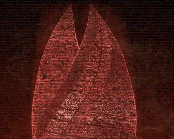 File:Dead Space Vs Alienware by DarkCrash100.jpg