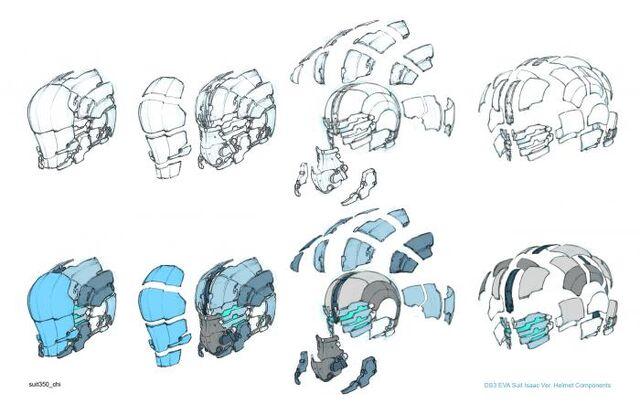 File:EVA Suit helmet components concept.jpg