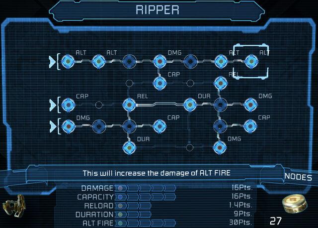 File:Ripper bench 22.jpg